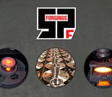 SP Forging